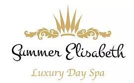 Home - Summer Elisabeth Day Spa